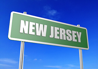 new-jersey-sign